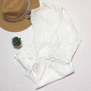 JANTZEN > 100%Cotton > Swimsuit Coverups